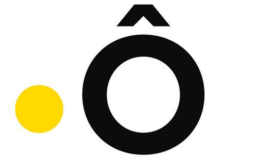 culturebox-logo