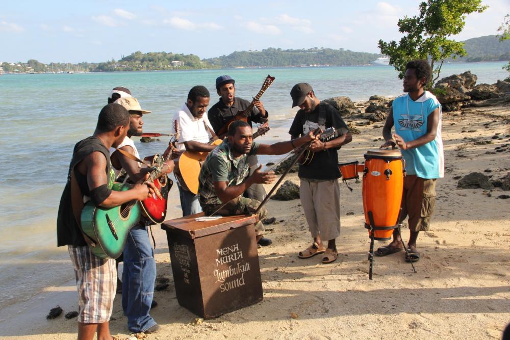 festnapuan-festival-musique-vanuatu