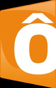 France_Ô_logo_antenne_(2008)