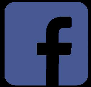 facebook-greggermain-multiscénik