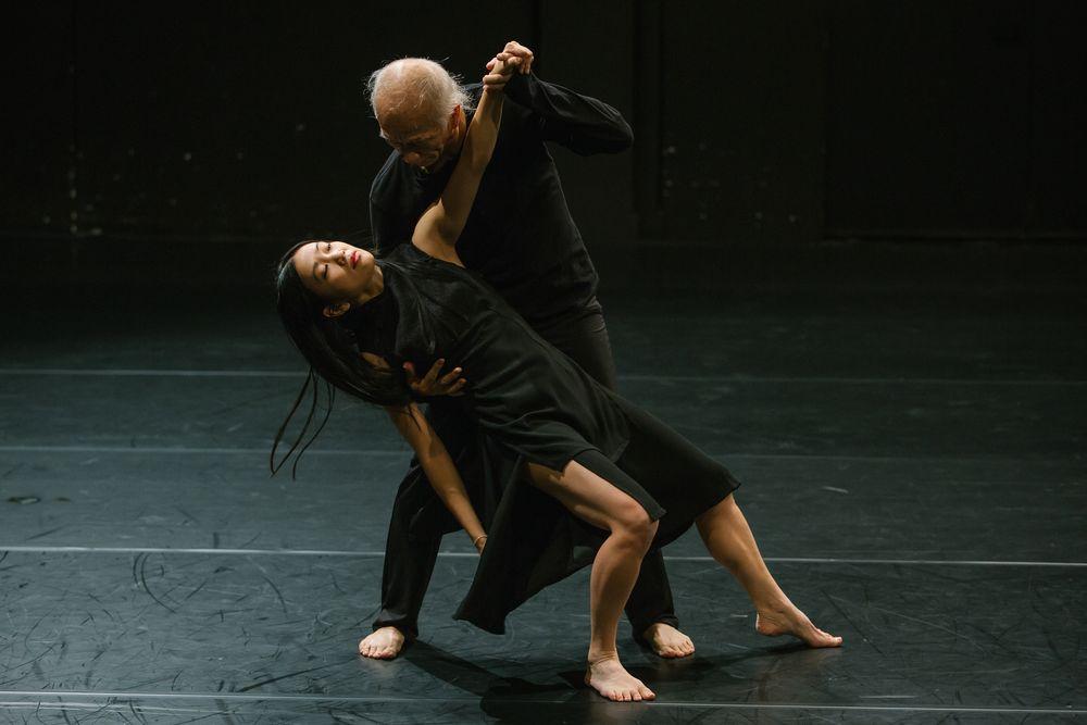 kaori-hiroshi-ito-danse