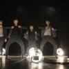 costard-danse-spotlight