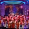 gospel-pour-100-voix-chorale