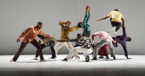 via-kanana-via-katlehong-dance