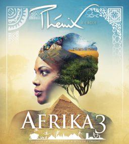 cirkafrica 3 - affiche