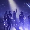 kalash-danseurs-hip-hop-zenith-paris