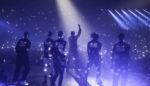 kalash-danseurs-hip-hop-zenith-paris